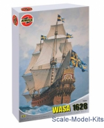 AIR09256 WASA - SERIES 9 (1:144 SCALE)
