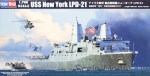 HB83415 USS New York (LPD-21)