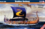 MCR-D209 Viking ship