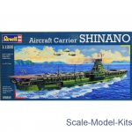 RV05816 Shinano
